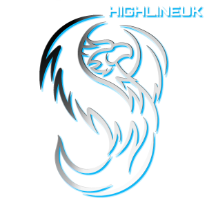 highlineuk logo