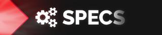 pg_specs